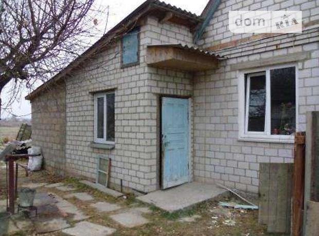 Продажа дома, 42м², Киев