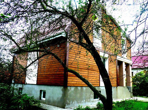 Продажа дома, 200м², Киев