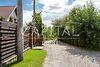 трехэтажный дом с камином, 240 кв. м, кирпич. Продажа в Гатном (Киевская обл.) фото 3