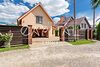 трехэтажный дом с камином, 240 кв. м, кирпич. Продажа в Гатном (Киевская обл.) фото 7