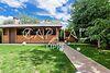 трехэтажный дом с камином, 240 кв. м, кирпич. Продажа в Гатном (Киевская обл.) фото 4