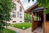 трехэтажный дом с камином, 240 кв. м, кирпич. Продажа в Гатном (Киевская обл.) фото 2