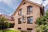 трехэтажный дом с камином, 240 кв. м, кирпич. Продажа в Гатном (Киевская обл.) фото 1