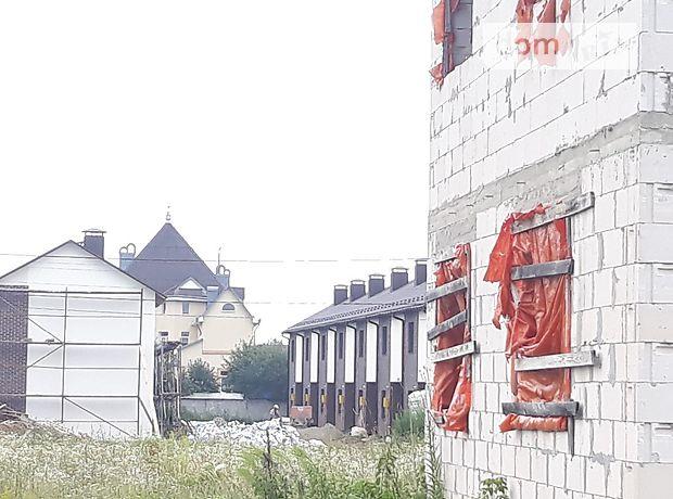 Продажа дома, 340м², Киевская, Киево-Святошинский, c.Гатное, институтская