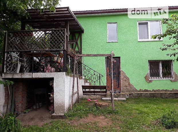 Продажа дома, 100м², Киевская, Киево-Святошинский, c.Гатное