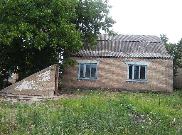 Продаж будинку, 94м², Київська, Києво-Святошинський, c.Гнатівка, Киевская