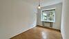 двоповерховий будинок з каміном, 206 кв. м, цегла. Продаж в Горенці (Київська обл.) фото 6