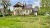 двоповерховий будинок з каміном, 206 кв. м, цегла. Продаж в Горенці (Київська обл.) фото 2