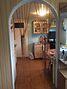 одноэтажный дом с садом, 74 кв. м, кирпич. Продажа в Ходосовке (Киевская обл.) фото 7