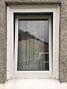 одноэтажный дом с садом, 74 кв. м, кирпич. Продажа в Ходосовке (Киевская обл.) фото 8