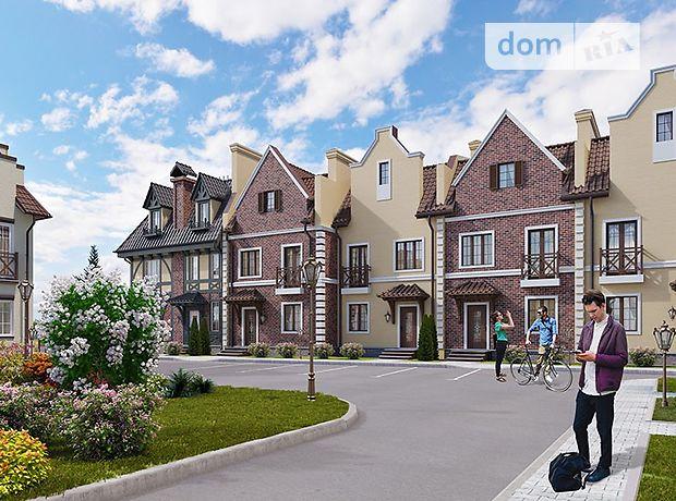 Продажа дома, 140м², Киевская, Киево-Святошинский, c.Ходосовка