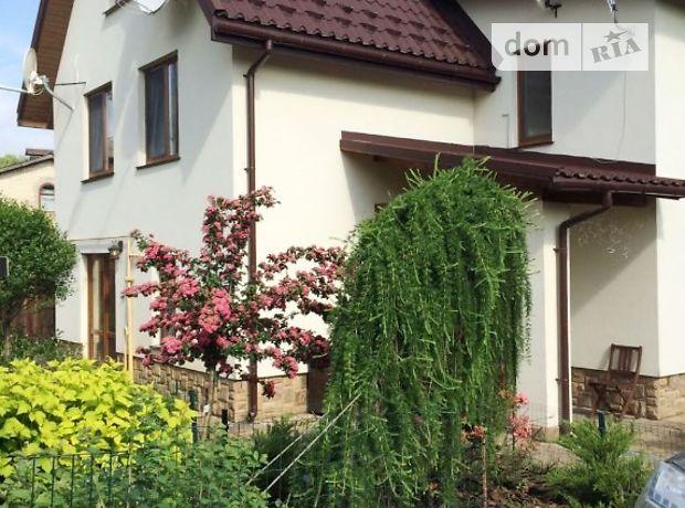 Продаж будинку, 120м², Київська, Києво-Святошинський, c.Ходосівка, Лесная
