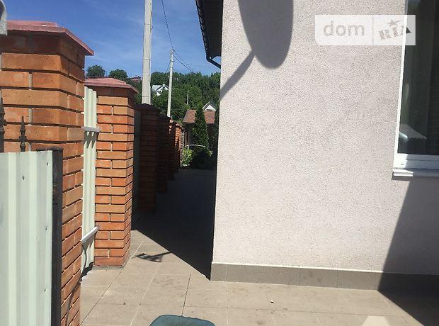 Продажа дома, 185м², Киевская, Киево-Святошинский, c.Хотов, Богдана Хмельницкого, дом 48В