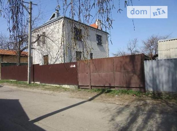 Продажа дома, 120м², Киевская, Киево-Святошинский, c.Хотов