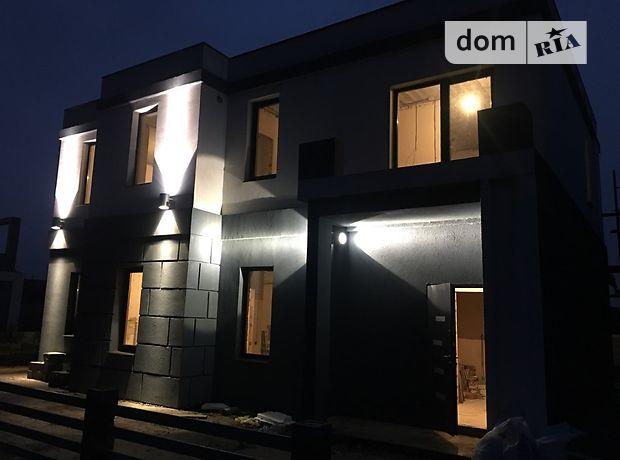 Продажа дома, 160м², Киевская, Киево-Святошинский, c.Крюковщина