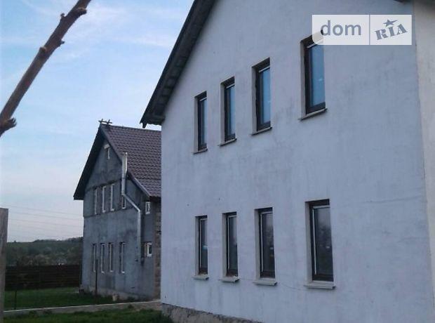 Продаж будинку, 136м², Київська, Києво-Святошинський, c.Музичі, Комунальная, буд. 10