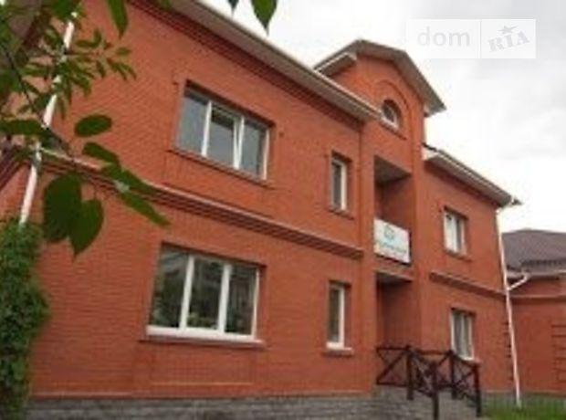 Продажа дома, 560м², Киевская, Киево-Святошинский, c.Софиевская Борщаговка, Майская
