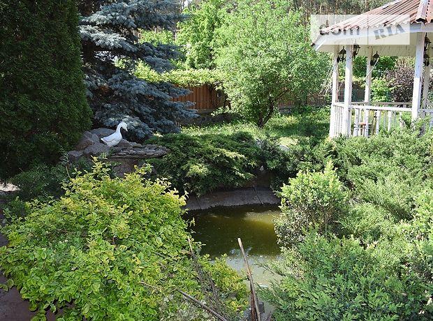 Продажа дома, 150м², Киевская, Киево-Святошинский, c.Стоянка, Дачная