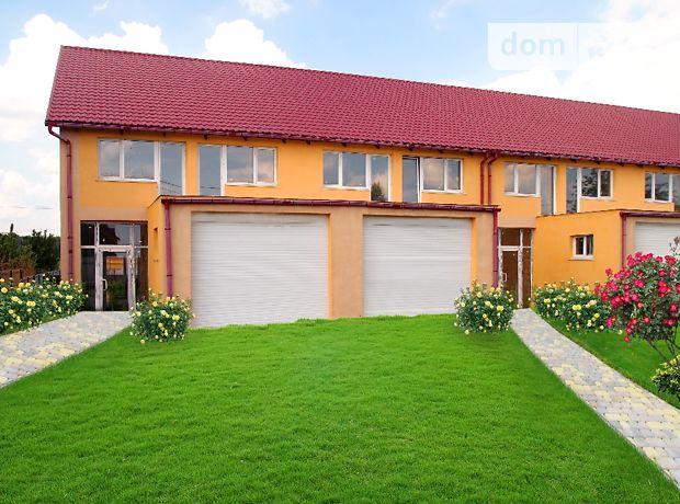 Продаж будинку, 146м², Київська, Києво-Святошинський, c.Тарасівка, Комарова, буд. 45