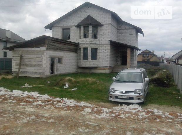Продажа дома, 200м², Киевская, Киево-Святошинский, c.Тарасовка, Садовая, дом 124