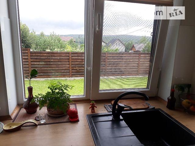 Продажа дома, 120м², Киевская, Киево-Святошинский, c.Вита-Почтовая