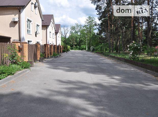 Продажа дома, 174м², Киевская, Киево-Святошинский, c.Юровка