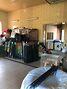 двухэтажный дом с камином, 704.2 кв. м, кирпич. Продажа в Забучье (Киевская обл.) фото 6