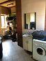 двухэтажный дом с камином, 704.2 кв. м, кирпич. Продажа в Забучье (Киевская обл.) фото 7