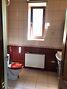 двухэтажный дом с камином, 704.2 кв. м, кирпич. Продажа в Забучье (Киевская обл.) фото 8