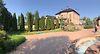 двухэтажный дом с камином, 704.2 кв. м, кирпич. Продажа в Забучье (Киевская обл.) фото 4