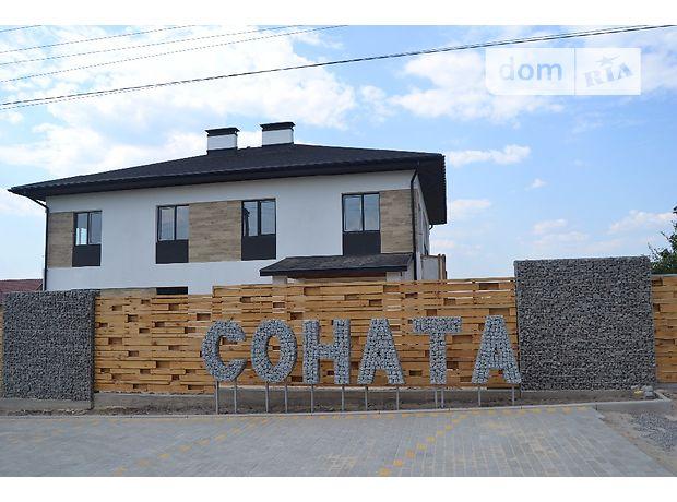 Продажа дома, 150м², Киевская, Киево-Святошинский, c.Белогородка, Звездная улица