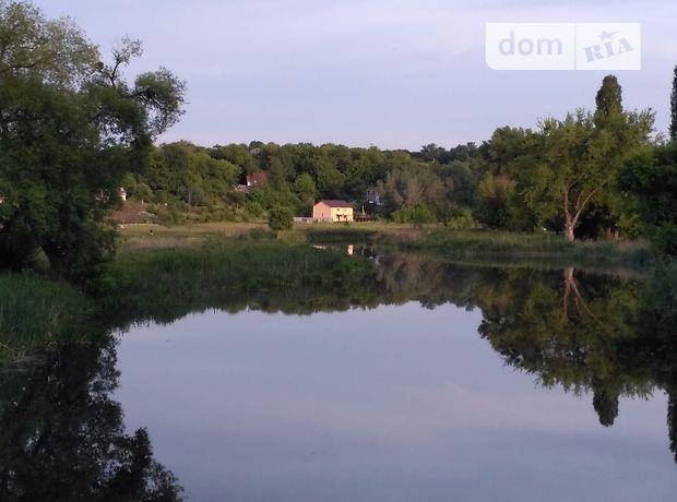 Продажа дома, 98м², Киевская, Киево-Святошинский, c.Белогородка