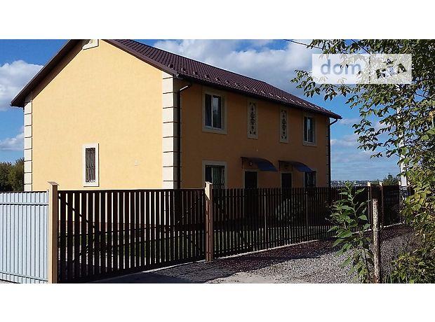 Продаж будинку, 99м², Київська, Києво-Святошинський, c.Білогородка