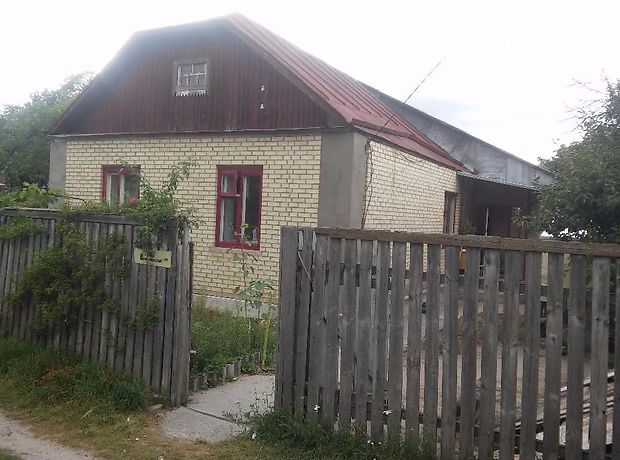 Продажа дома, 90м², Киевская, Киево-Святошинский, р‑н.Боярка, Боярка