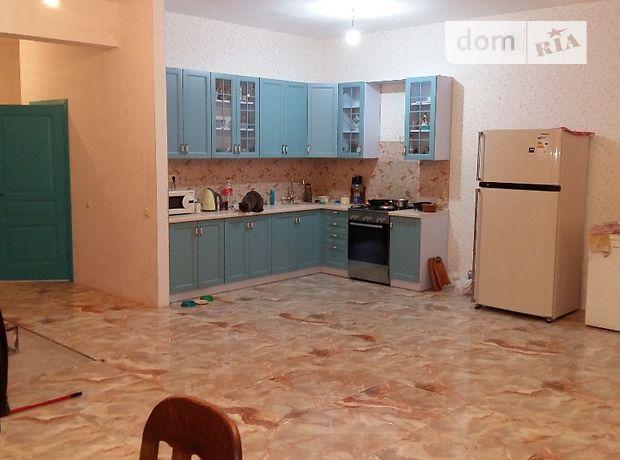 Продажа дома, 155м², Киевская, Киево-Святошинский, c.Чабаны, Квіткова, дом 19