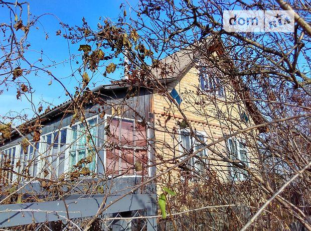 Продажа дома, 120м², Киевская, Киево-Святошинский, c.Гореничи