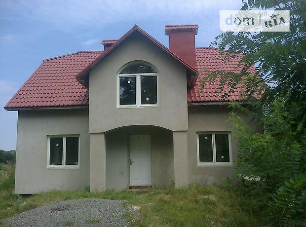 Продажа дома, 145м², Киевская, Киево-Святошинский, c.Гореничи