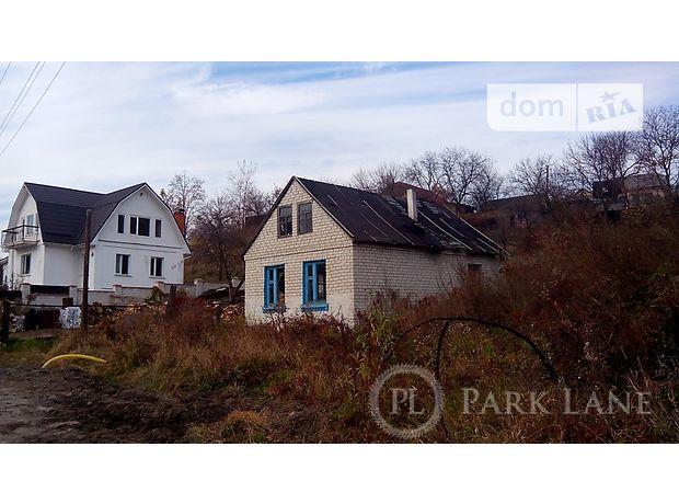 Продажа дома, 55м², Киевская, Киево-Святошинский, c.Хотов