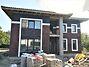 двухэтажный дом с террасой, 225 кв. м, кирпич. Продажа в Крюковщине (Киевская обл.) фото 4