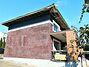 двухэтажный дом с террасой, 225 кв. м, кирпич. Продажа в Крюковщине (Киевская обл.) фото 3