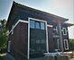 двухэтажный дом с террасой, 225 кв. м, кирпич. Продажа в Крюковщине (Киевская обл.) фото 5