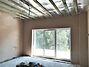 двухэтажный дом с террасой, 225 кв. м, кирпич. Продажа в Крюковщине (Киевская обл.) фото 7