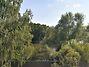 двухэтажный дом с террасой, 225 кв. м, кирпич. Продажа в Крюковщине (Киевская обл.) фото 8