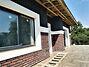 двухэтажный дом с террасой, 225 кв. м, кирпич. Продажа в Крюковщине (Киевская обл.) фото 6