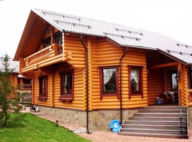 Продажа дома, 144м², Киевская, Киево-Святошинский, c.Михайловка-Рубежовка