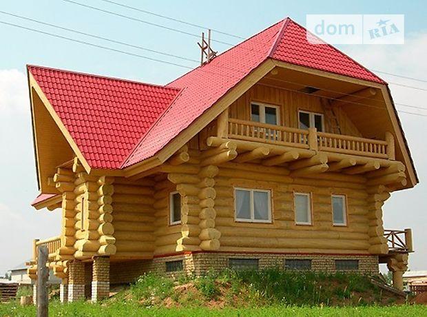 Продажа дома, 157м², Киевская, Киево-Святошинский, c.Михайловка-Рубежовка