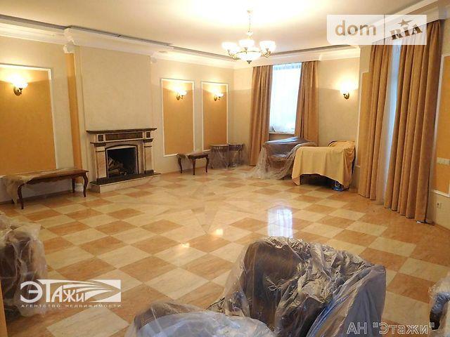 Продажа дома, 261м², Киевская, Киево-Святошинский, c.Петрушки