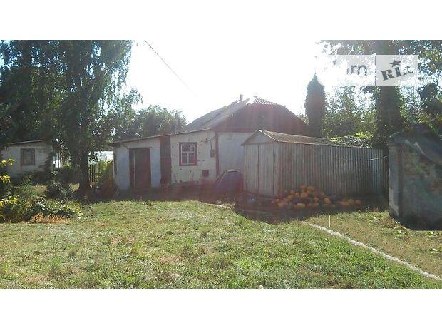 Продажа дома, 70м², Киевская, Киево-Святошинский, c.Шпитьки, шевченко