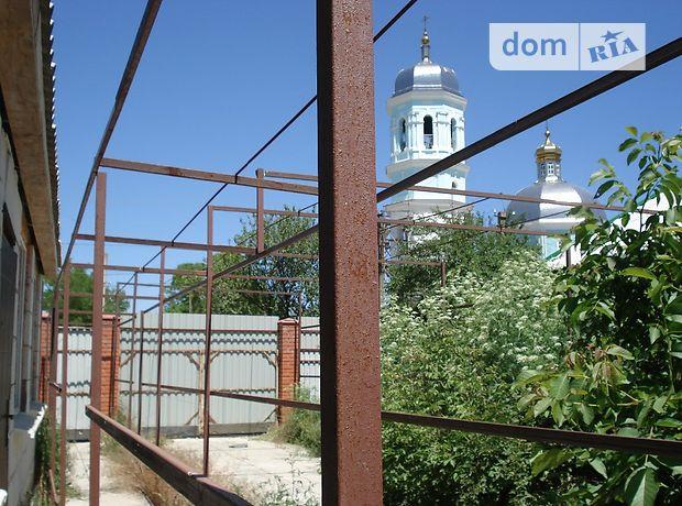 Продаж будинку, 130м², Одеська, Кілія, c.Приморське, Пушкина