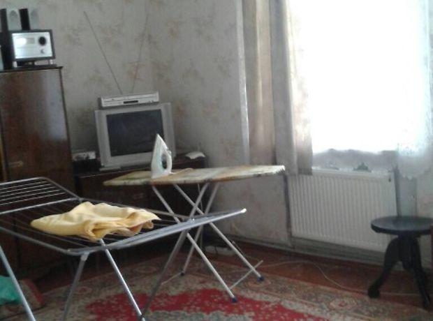Продажа дома, 70м², Кировоград, c.Алексеевка,   , дом